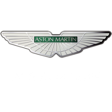 Classic Car Fuel Injection Conversion, Aston Martin DBS 6 Brico Fuel Injection, Universal Kit