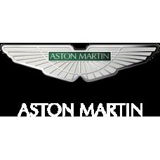 Classic Car Fuel Injection Conversion, Aston Martin DB2, Premium Kit