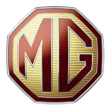 Classic Car Fuel Injection Conversion, MGA, Premium Kit