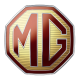 MG Classic Fuel Injection Conversion
