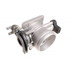 Throttle Body assembly - MHB000410 - Genuine MG / MGF Rover