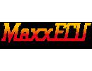 maxecu