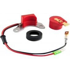 Classic Fuel Injection - Engine Position Sensor-Distributor-Hall-Effect