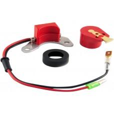 Classic Fuel Injection - Engine Position Sensor - Distributor - Hall Effect