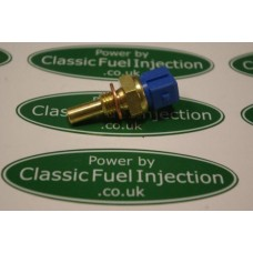 Classic Fuel Injection - Coolant Temp Sensor ( CTS )