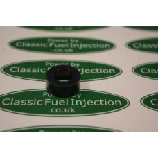 Classic Fuel Injection - Distributor Spare Magnet Lucas DM6  6 Cyl