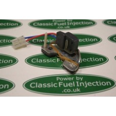 Classic Fuel Injection - Engine Position Sensor and Magnet - Lucas Distributor