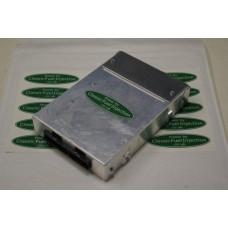 Classic Fuel Injection - Engine Control Unit - Dynamic EFI Engine ECU / ECM