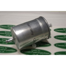 Classic Fuel Injection - Fuel Filter Inline