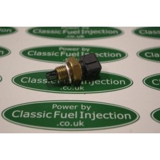 Classic Fuel Injection - Air Temp Sensor ( IAT )