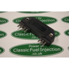 Classic Fuel Injection - HEI Ignition Module Coil Driver