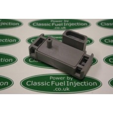 Classic Fuel Injection - Manifold Pressure Sensor - 1 Bar