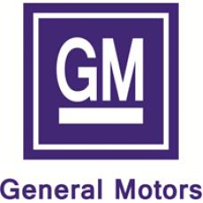 Classic Car Fuel Injection Conversion,  GM, General Motors, GMC V8 Big Block, Premium Kit