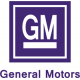 GM Classic Fuel Injection Conversion
