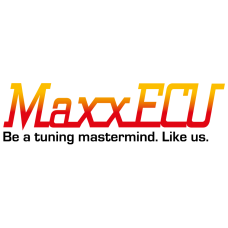 MaxxECU Engine Management System - STREET ECU with harness