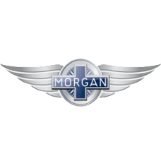 Classic Fuel Injection Conversion, Morgan Plus 4, Premium Kit