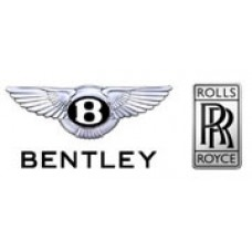 Classic Car Fuel Injection Conversion, Rolls Royce, Corniche, VEE8, V8, Premium Kit