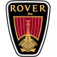 Rover Classic Fuel Injection Conversion