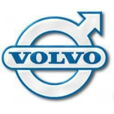 Classic Car Fuel Injection Conversion, Volvo PV544, Premium Kit