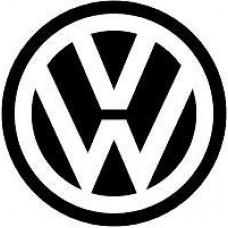 Classic Car Fuel Injection Conversion, VW Beetle, Premium Kit
