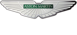aston martin fuel injection conversion
