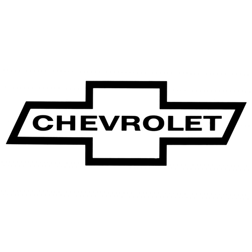 Chevrolet Fuel Injection Conversion