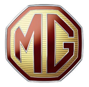 MG Fuel Injection Conversion