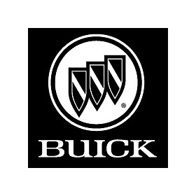 Buick Fuel Injection Conversion