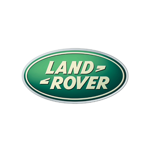 Landrover Fuel Injection Conversion