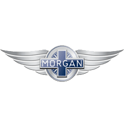 Morgan Fuel Injection Conversion