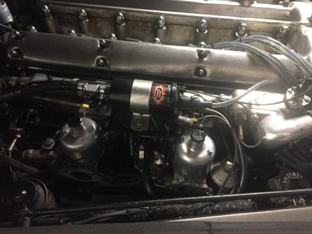 jaguar-xk3400