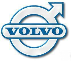 Volvo Fuel Injection Conversion