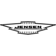 Jensen Classic Fuel Injection Conversion