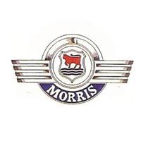Morris Classic Fuel Injection Conversion