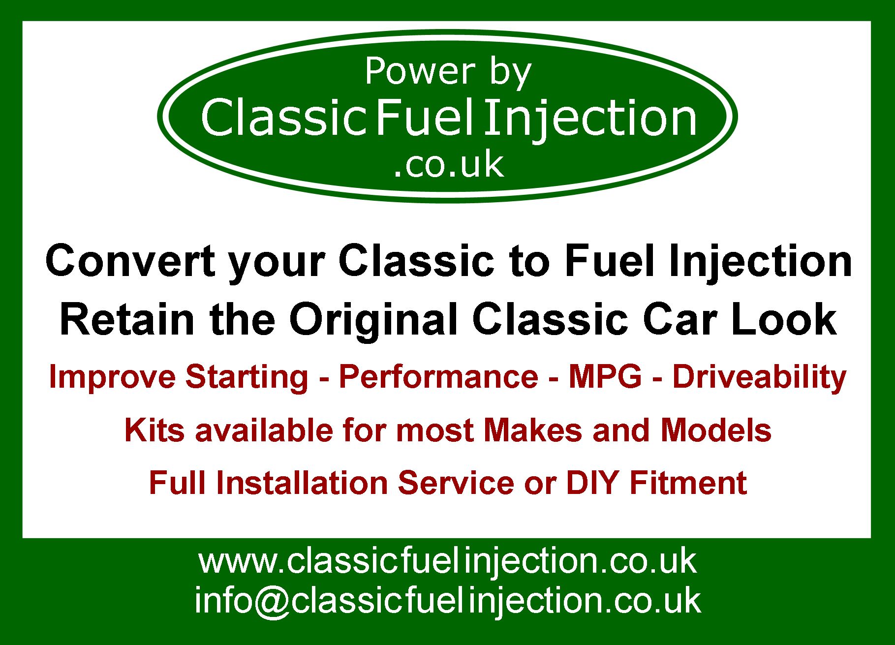 Classic Fuel Injection A6 Flyer front.jpg