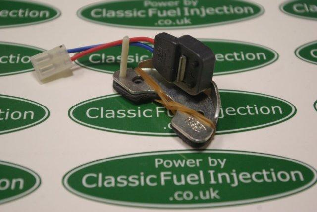 Classic Fuel Injection - Engine Position Sensor- Lucas 45D 4 Cyl Distributor