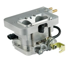 weber dgv dga throttle body